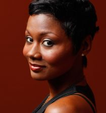 Emayatzy Corinealdi's picture