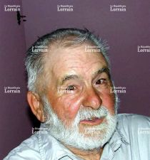 Emile Meyer's picture