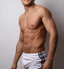 Emiliano Díez's picture