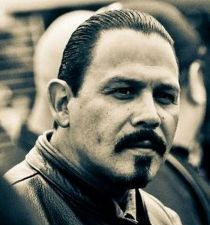 Emilio Rivera's picture