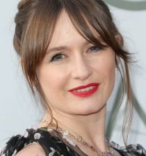 Emily Mortimer's picture