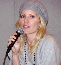 Emma Caulfield's picture