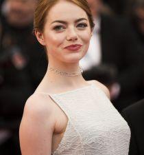 Emma Stone's picture
