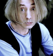 Emo Philips's picture