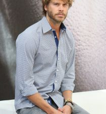 Eric Christian Olsen's picture