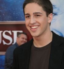 Eric Lloyd's picture