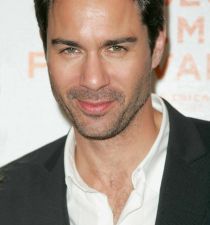 Eric McCormack's picture