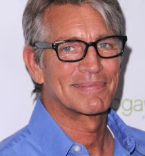 Eric Roberts's picture