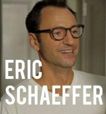 Eric Schaeffer's picture