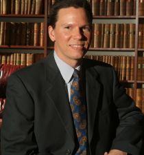 Eric Taslitz's picture