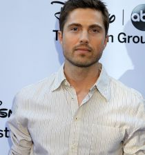 Eric Winter's picture