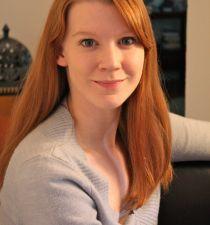 Erica Gavin's picture