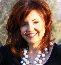 Erica Yohn's picture