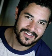Erik Contreras's picture