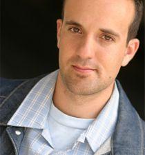 Erik Weiner's picture