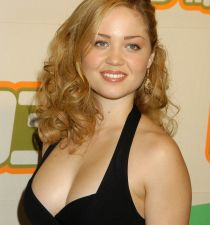 Erika Christensen's picture