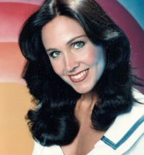 Erin Gray's picture