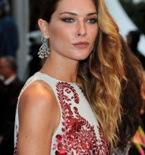 Erin Wasson's picture