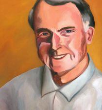 Ernest Joy's picture