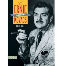 Ernie Kovacs's picture