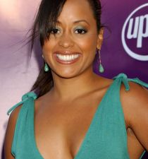 Essence Atkins's picture