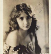 Estelle Etterre's picture