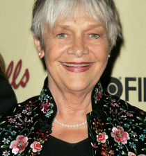 Estelle Parsons's picture