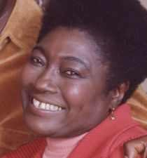 Esther Rolle's picture