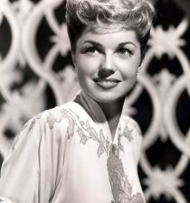Esther Williams's picture