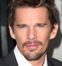 Ethan Hawke's picture