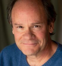Ethan Phillips's picture