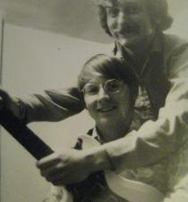 Ethel Ernestine Harper's picture