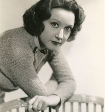 Ethel Merman's picture