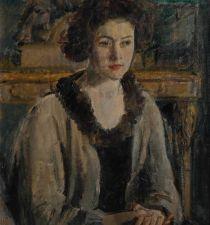 Ethel Shannon's picture