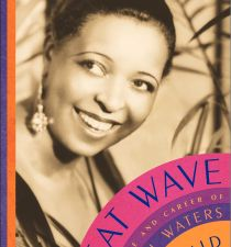 Ethel Waters's picture