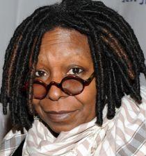 Etta McDaniel's picture