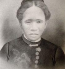 Etta Moten Barnett's picture