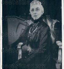 Eugenie Leontovich's picture