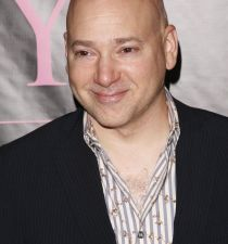 Evan Handler's picture