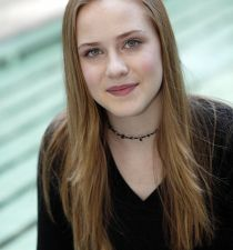 Evan Rachel Wood's picture