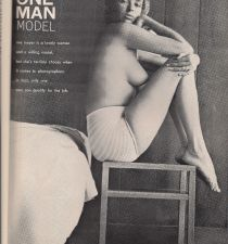 Eve Meyer's picture