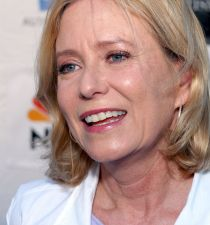 Eve Plumb's picture