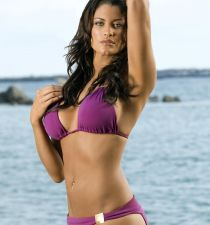 Eve Torres's picture