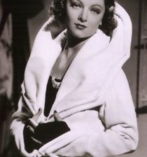 Evelyn Scott (actress)'s picture