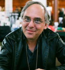 Everett Sloane's picture
