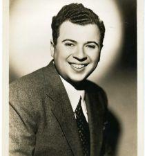 Ezra Stone's picture