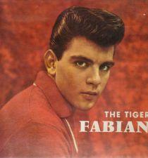 Fabian Forte's picture