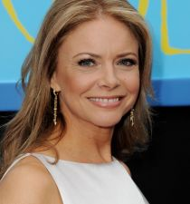 Faith Ford's picture