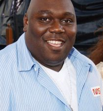 Faizon Love's picture