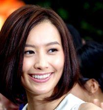 Fala Chen's picture